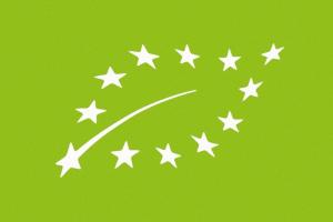 Logo do Biológico