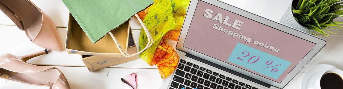 programa e-commerce
